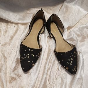 Shoes - 3for35 Old navy slides